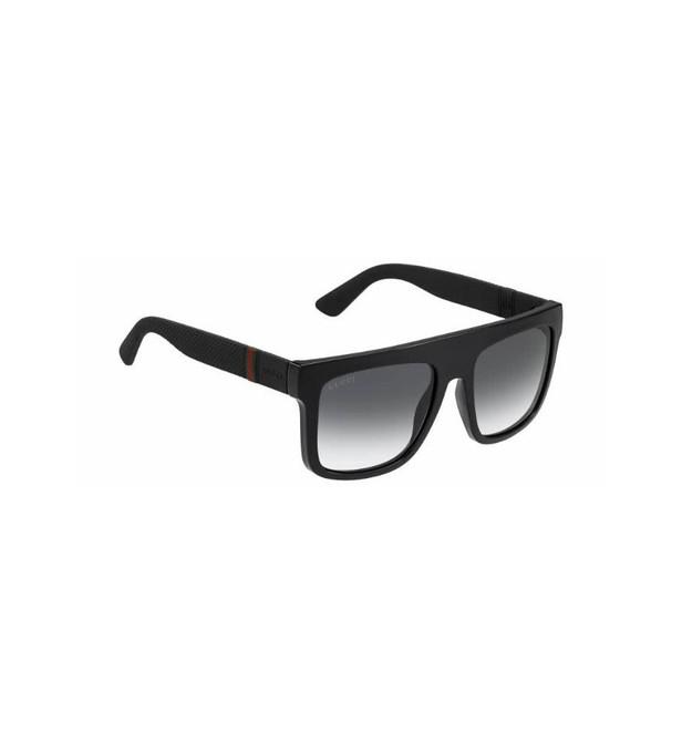 lunettes de vue gucci rouge,lunette de vu gucci homme,lunettes gucci damier  lunettes de soleil gucci homme pas cher,collection lunette de soleil ... 862091515492