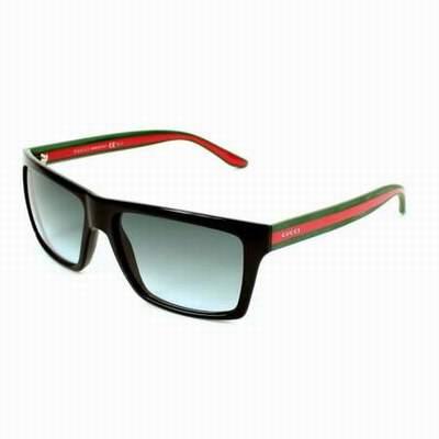 0ca439dc3a668c Acheter lunette de soleil gucci homme pas cher