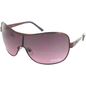 Découvrez tous les styles de lunette de soleil guess pas cher pour hommes,  femmes et enfants dans une gamme de tailles et de styles. f93ace81a57