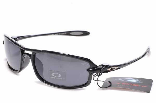 femme,oakley lunettes de soleil sport homme pas chere. Le Bron se déplace  au Miami Heat Stokes Intérêt pour le Nike Air Max Le Bron 8 b6ec51fca116