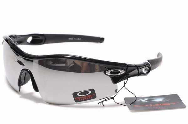 8059350984f49e Acheter lunette de soleil oakley homme pas cher