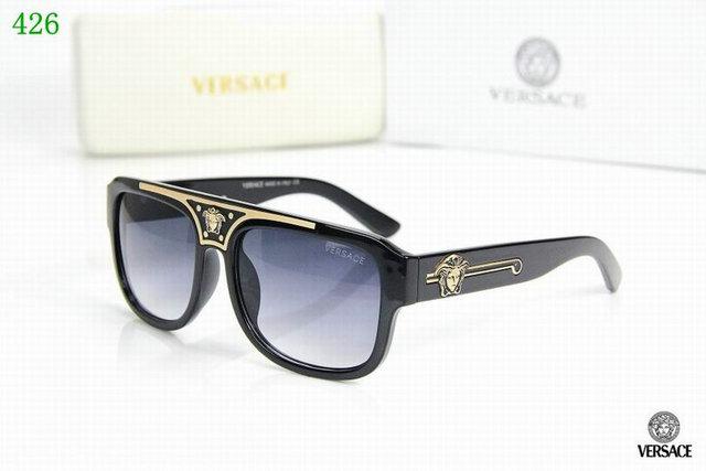 Découvrez tous les styles de lunette de soleil versace homme pas cher pour  hommes, femmes et enfants dans une gamme de tailles et de styles. ff9df2d5302
