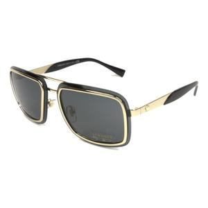 lunette versace occasion,lunette de soleil versace homme pas cher,lunettes  versace solaire a8b43158cc4