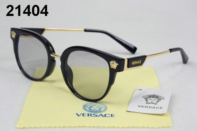 lunette versace occasion,lunette de soleil versace homme pas cher,lunettes  versace solaire 389ae840dbc0