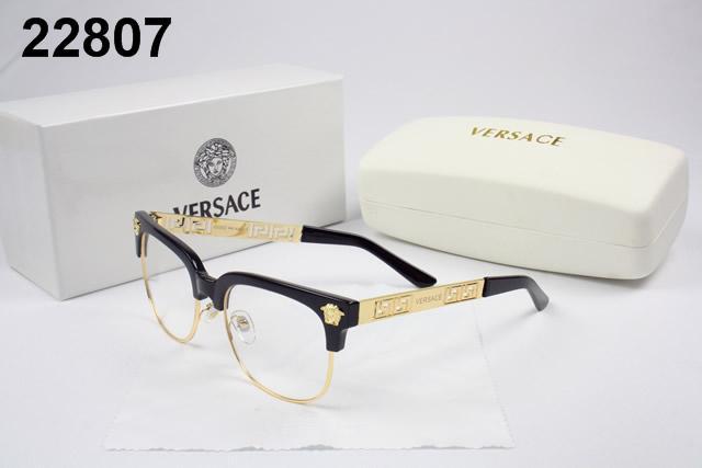 Acheter lunette de vue versace pas cher 8e9ff90cf68