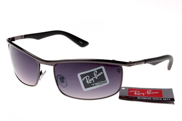 Découvrez tous les styles de lunette rayban homme pas cher pour hommes,  femmes et enfants dans une gamme de tailles et de styles. 47e19ea82299