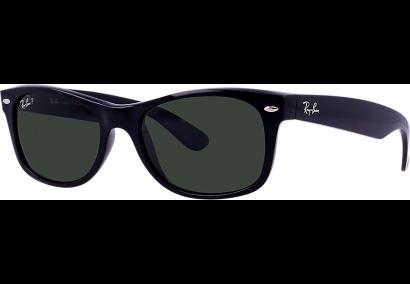 a5cbd3982bac08 cher ban lunettes pas ray soleil Acheter wPBqXY0tq