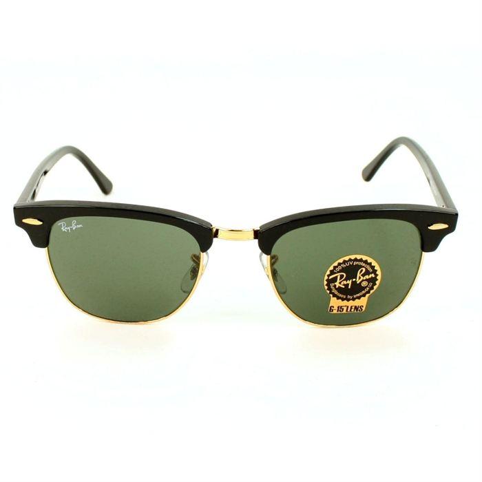 a5380c77796a93 Acheter lunettes soleil ray ban pas cher femme pas cher