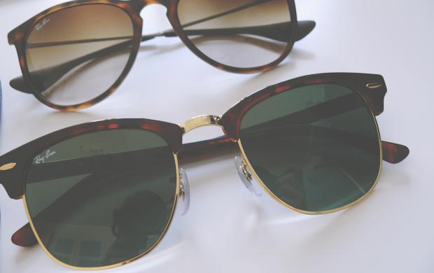 62c2b9f2b0104d Acheter lunettes soleil ray ban pas cher femme pas cher