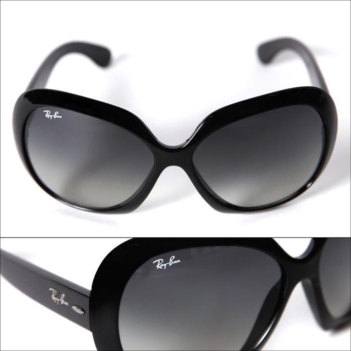 Acheter lunettes soleil ray ban pas cher femme pas cher 49c381a4fa20
