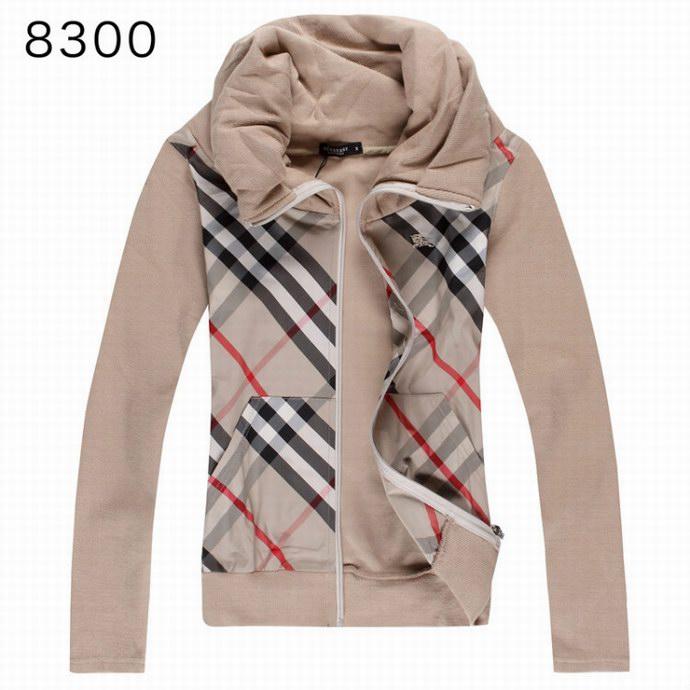 Acheter manteau burberry femme pas cher 7263282d496