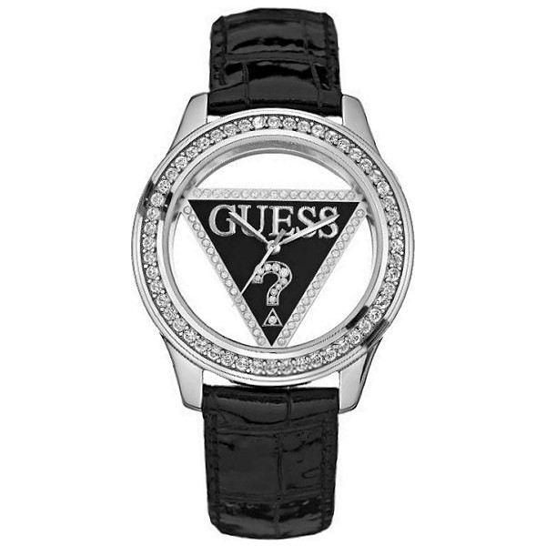 Découvrez tous les styles de montre guess femme pas cher noir pour hommes,  femmes et enfants dans une gamme de tailles et de styles. 563bb9a923b0