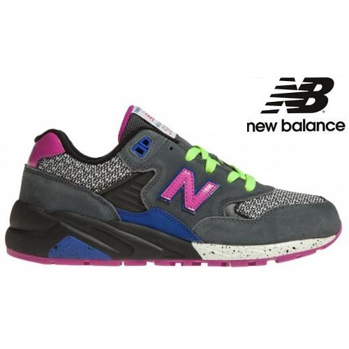 new balance taille 36 pas cher