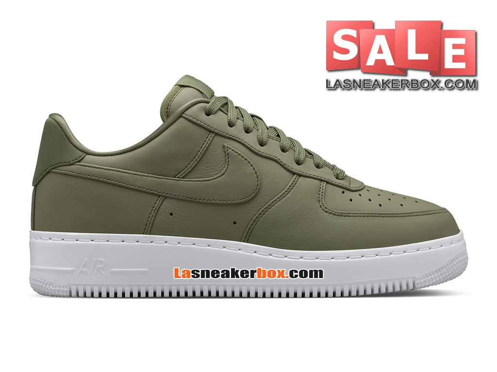 nike force 1 pas cher