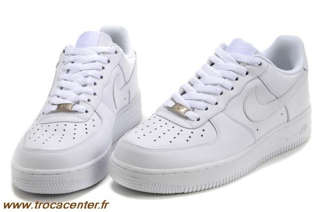 nike air one pas cher
