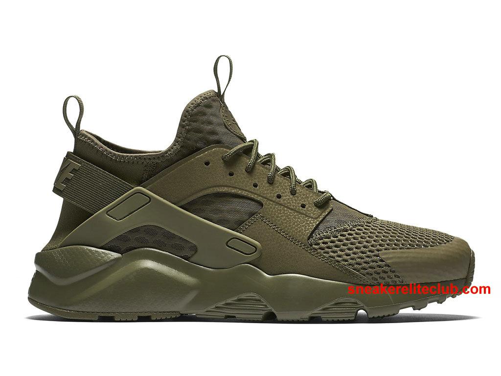 best sneakers 0c754 e1d4c ... low cost acheter nike air huarache run ultra pas cher eacf7 37643