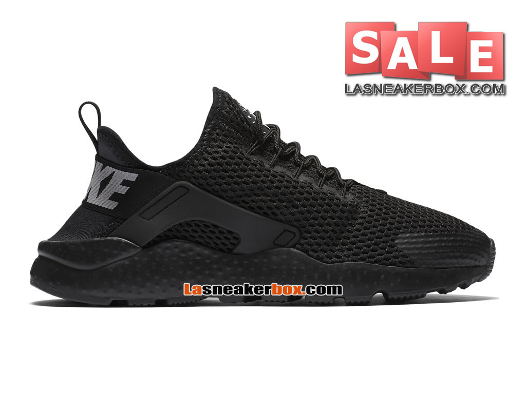 reputable site 28cf2 df11a Acheter nike air huarache ultra breathe pas cher