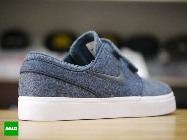 new product 8211b 52af2 Acheter nike air janoski pas cher