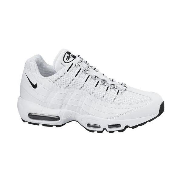 nike air max 95 junior pas cher
