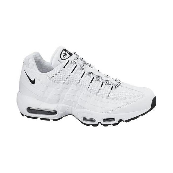 low priced 86f22 bcfb8 Acheter nike air max 95 pas cher femme pas cher