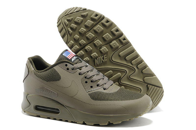 more photos bb6b6 97942 AW1363 Respirant 2017 Nouveau style Nike Air Max 2016 - Bleu -O.K.J40639 -  Homme u0027s Chaussures - Taille   40~44. HC0992 Achat Pas Cher ...