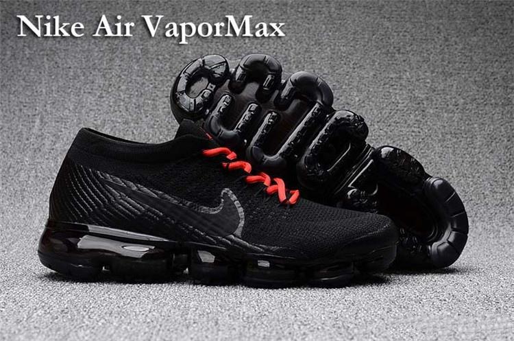 nike air vapormax homme gris