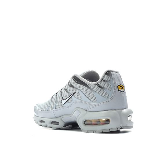 outlet boutique 100% quality save off Acheter nike basket air max pas cher