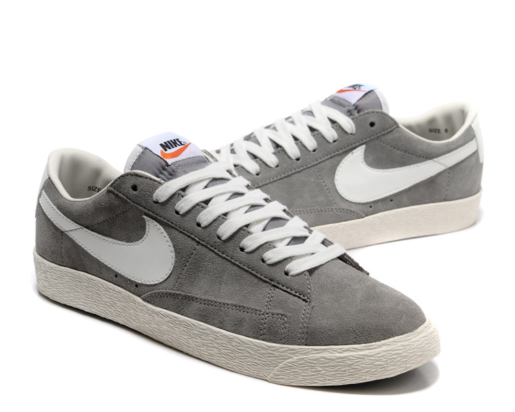 new arrival 81876 1a38a Acheter nike blazer low pas cher