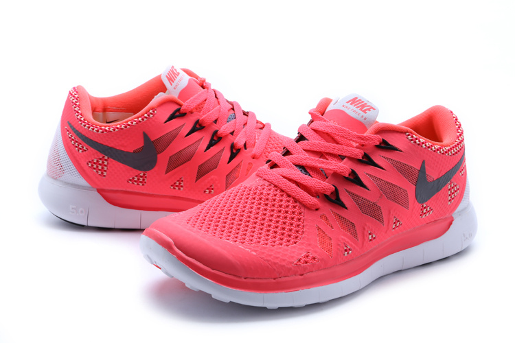 new products 5ce01 e764a Réductions Offre Nike Free Run 3.0 Femme Chaussures Pas Cher FRAN1414  Meilleur Prix - Nike Free OG BR Femme Rouge chaussures nike free 5.0 nike  free 5.0