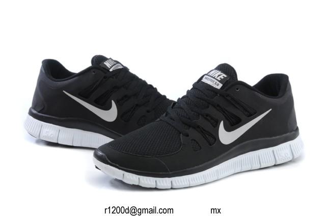 sneakers for cheap e8586 d7deb Fran ais Boutique Officielle Nike Free 5.0 Femme Chaussure Pas  CherBOL6O3124 ... Nike Free Run 5.0 v2 Femme Nike Free 5.0   Chaussures De Running  Nike Free ...
