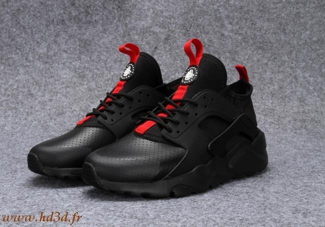 best service 99aec f6d81 Nike Huarache Homme Pas Cher Chine Officielle Fabrique Nike Air Huarache  Homme Chaussures Pas Cher Vendre Denis1751500-Denisbensimon.fr