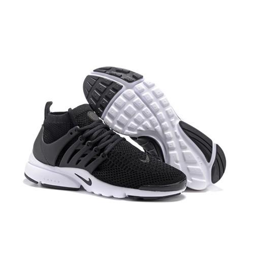 504e9e290ca7d Chaussures homme Air Presto Essential - Gris  cEw9zo Q Zalando 100%  Original chaussures zalando besson chaussures en ligne original pour femme  adidas y- ...