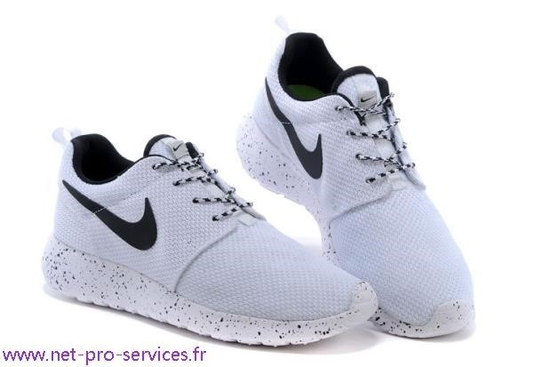 Nike Baskets Air Force 1 Flyknit Blanc Femme Chaussures de sport,nike  football x,Acheter. nike roshe run pas cher taille ... e730315da27e