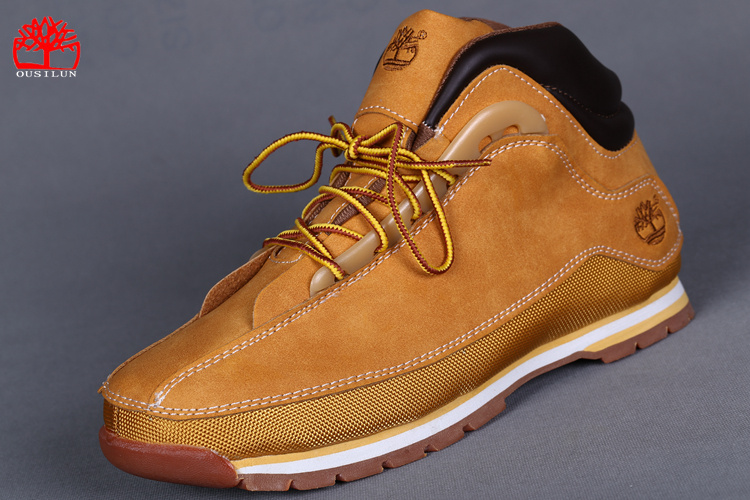 nike chaussures hommes timberland