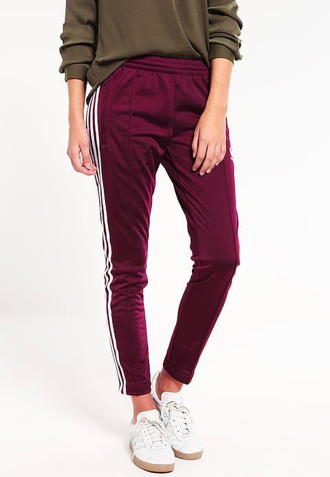 ba65b7f919a pantalon adidas femme pas cher