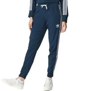 6a2720e4fd7 Découvrez tous les styles de pantalon jogging adidas femme pas cher pour  hommes