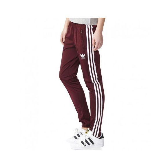 jogging adidas femme gris et rose Acheter pantalon jogging adidas femme pas  cher