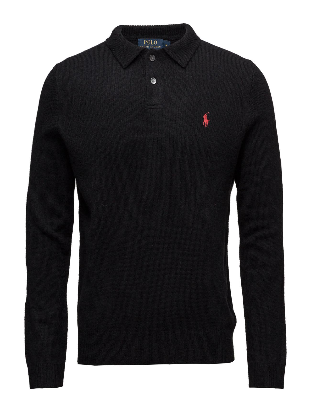 Découvrez tous les styles de polo manches longues ralph lauren pas cher  pour hommes, femmes et enfants dans une gamme de tailles et de styles. 672fba6dd5b