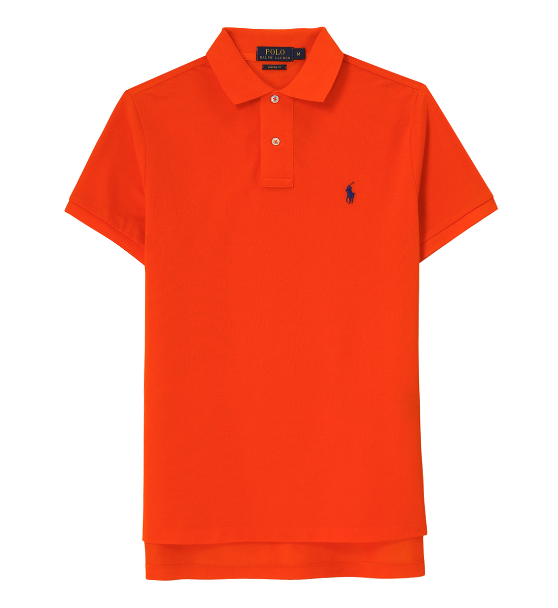 31b9b2d65613 polo ralph lauren pas cher taille s homme,magasin ralph lauren pas cher new  york ... Polo Ralph Lauren T-shirt uni logotypé custom fit Bleu turquoise  Homme ...