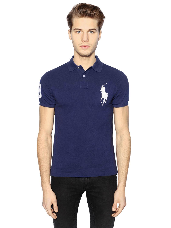 1d645e9a683e79 Polo Espagne, solde ralph lauren pas cher,lunettes ralph lauren,Officielle  Cheap - Chemises Ralph Lauren Femme Pas ...