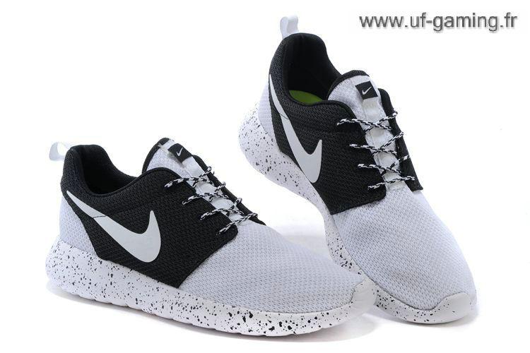 designer fashion 635e2 75cce Nike Roshe Run Print Homme Air Jordan Tc Chaussures Pas Cher CS49 Scribd, nike soldes ... Chaussures de Running Homme Nike Air Max 91 Pas Chere Blanc  Roug ...