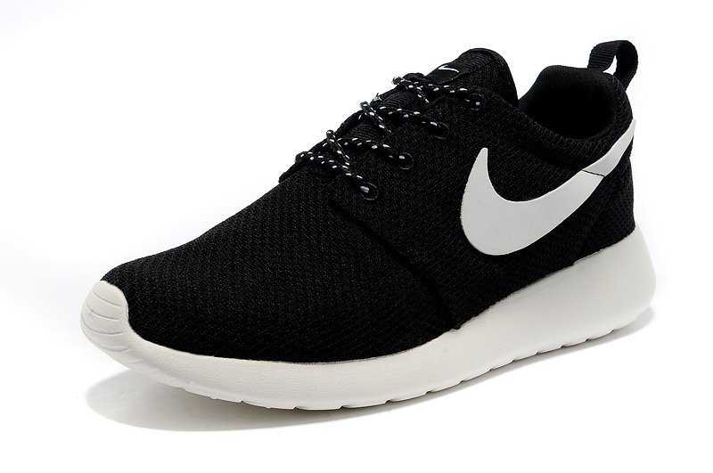 super popular acbcd f8877 roshe run yeezy pas cher