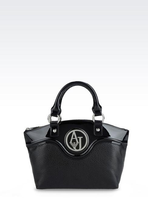 626de75da59 Découvrez tous les styles de sac a main emporio armani pas cher pour hommes
