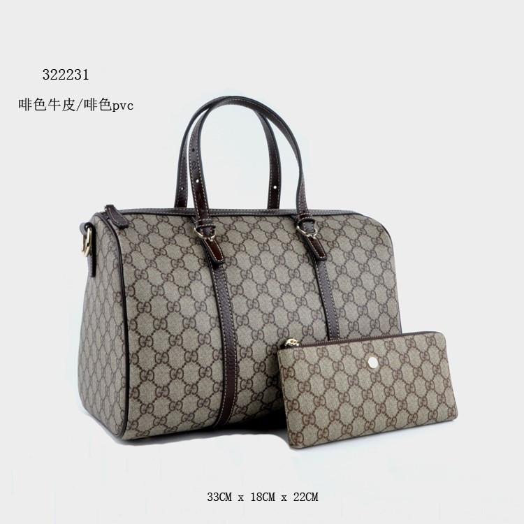 9cbd84a4f1 Découvrez tous les styles de sac a main gucci pas cher pour hommes, femmes  et enfants dans une gamme de tailles et de styles.