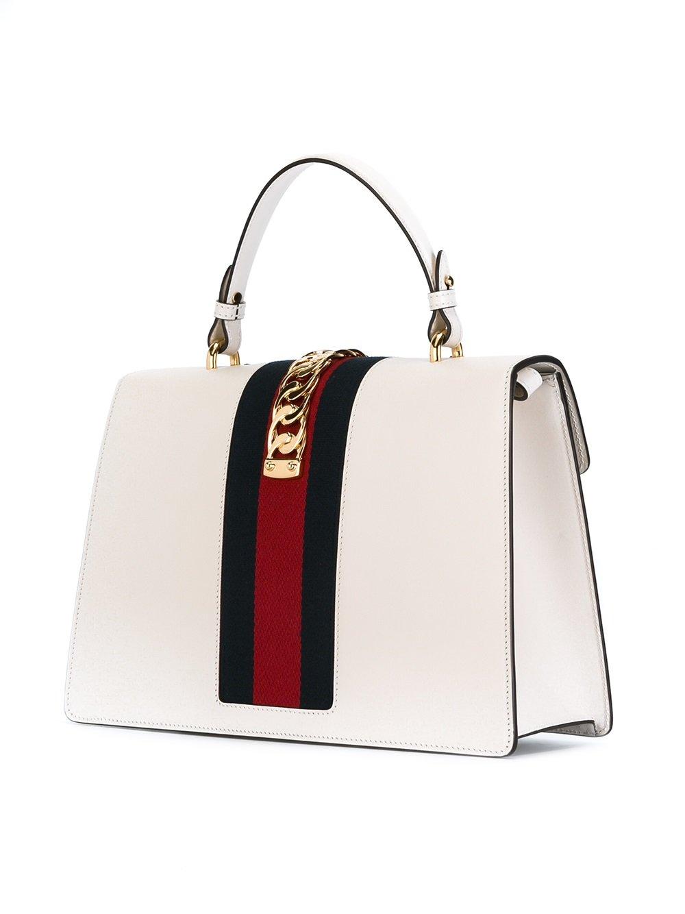 58f2f532212f Découvrez tous les styles de sac a main gucci pas cher pour hommes, femmes  et enfants dans une gamme de tailles et de styles.