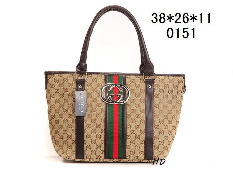 Sac à main Gucci en cuir rouge-brique et toile rouge-brique - Dernières  Saison sac-gucci-aliexpress,sac-gucci-a-vendre,comment- ... Homme gucci des  sacs ... fc020339429