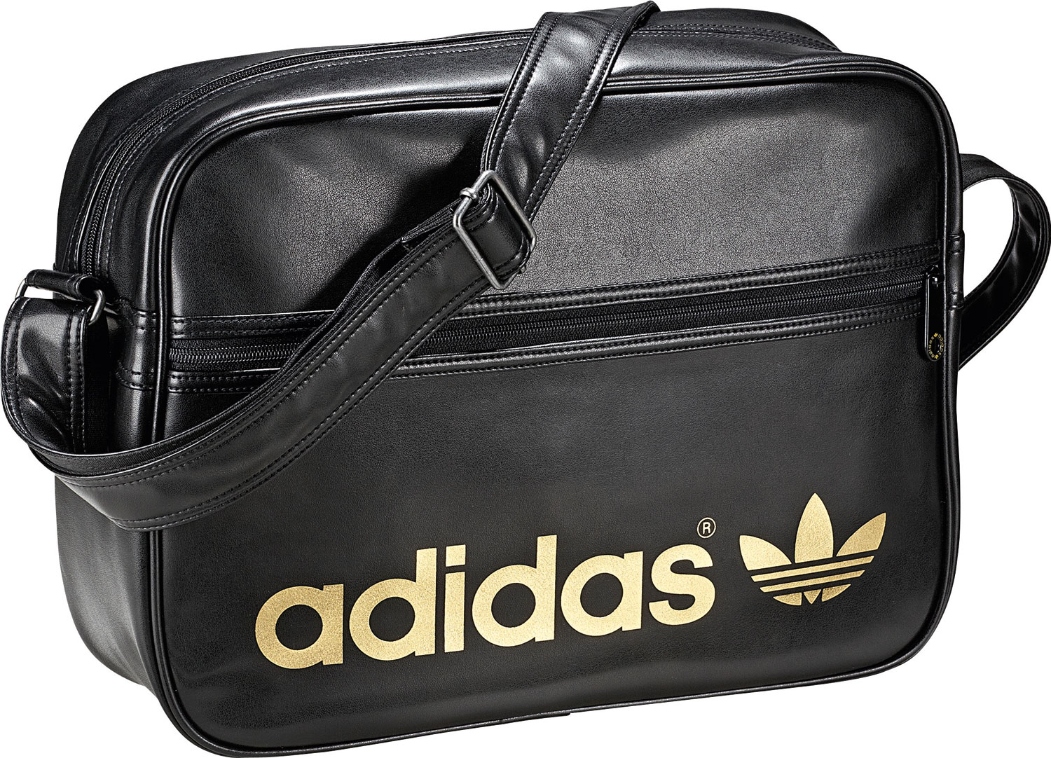 e44aed4f48 sacoche adidas et sac pour Homme | adidas France;