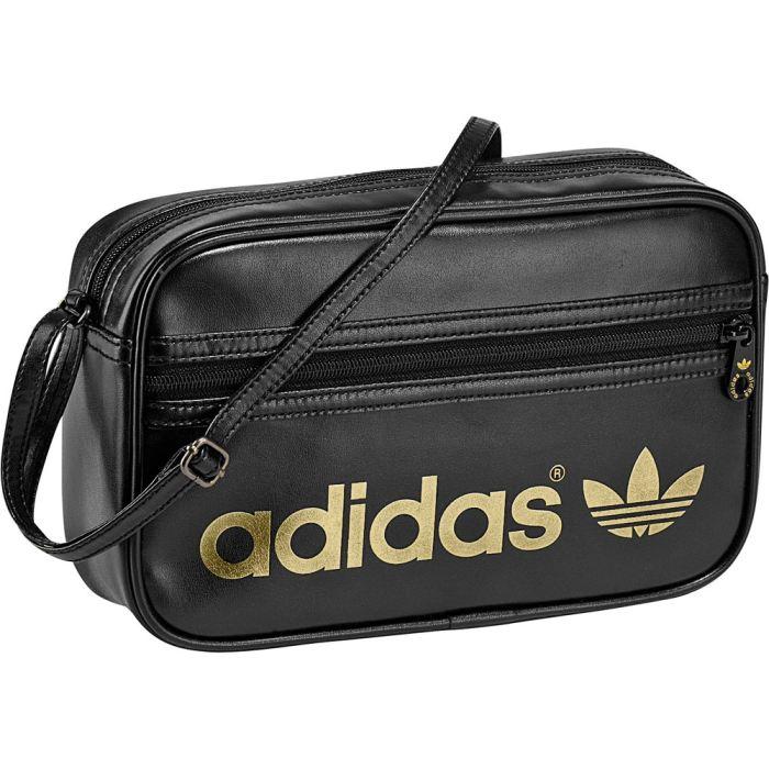 6d8f34a1c0 Acheter sac adidas bandouliere femme pas cher