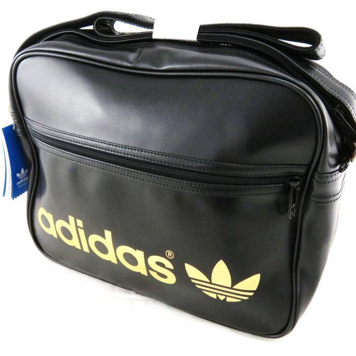 7f54113ca2 Découvrez tous les styles de sac adidas pas cher bandouliere pour hommes,  femmes et enfants dans une gamme de tailles et de styles.