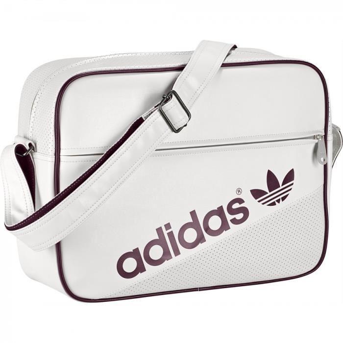 Acheter sac adidas pas cher bandouliere pas cher